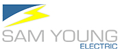 Sam Young Electric